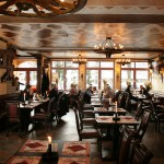 buffalo-steakhouse-berlin-locationbild-2